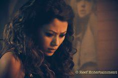 Mukhauta Nepali Movie Image 3