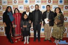 Nepali Movie Suntali Premiere Priyanka Karki 8