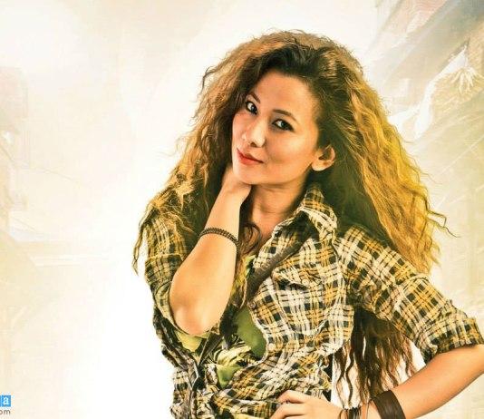 Resham-Filili-Trailer-Nepali-Movie