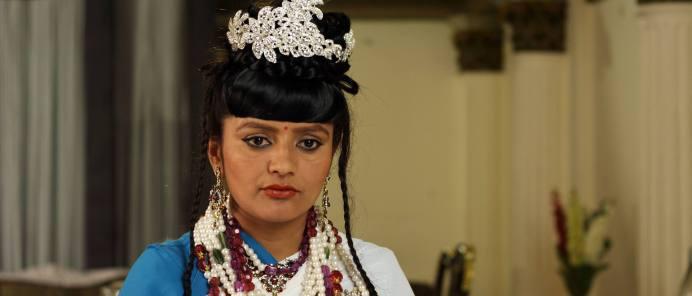 Seto Bagh Nepali Movie Image 4