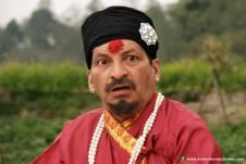 Seto Bagh Nepali Movie Image 6