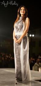 Shristi Shrestha at Trendsetters 2 Fashion Show 2
