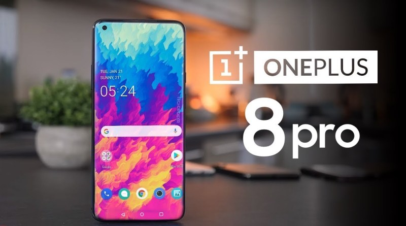 oneplus-8-pro-price-in-nepal