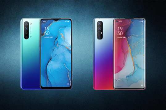 Oppo Reno 3 Pro Price in Nepal | Specifications, Review & Availability 2