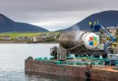 Why is Microsoft trying to build an underwater data center?