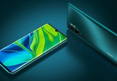 Xiaomi Redmi Note 10 Pro Price in Nepal