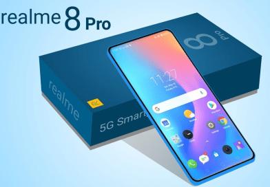 realme 8 pro 5g price in nepal