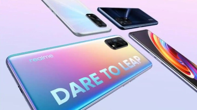 Realme 9 / Pro Price In Nepal and Full Phone Specifications 2