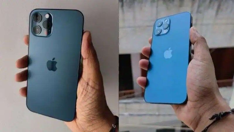 iPhone 13 Price in Nepal