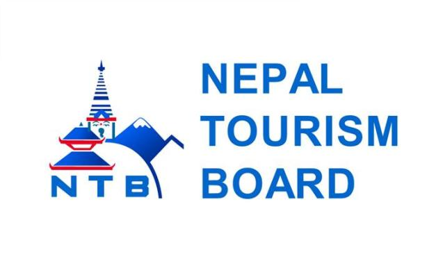 Tap into reliable and stable domestic tourism