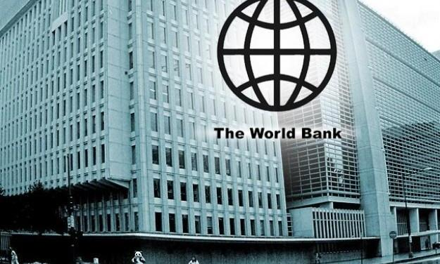Country's economic growth rate reached 7.5 per cent: World Bank