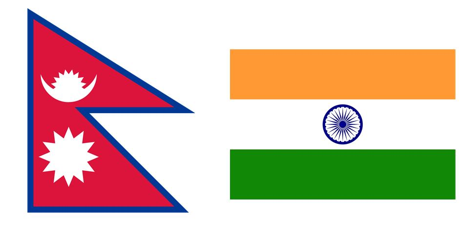 Nepal to face India in 4th SAFF Women's Championship