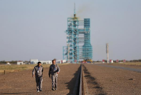 china-unveils-plan-to-become-a-top-3-aerospace-power-by-2030
