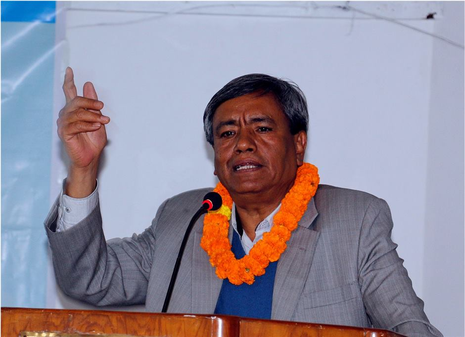 communication-minister-surendra-karki1
