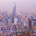 सात वर्ष साउदी बसेकी सुनिताको कमाइ : मानसिक रोग !