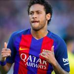 'Neymar value will 'double in two years'