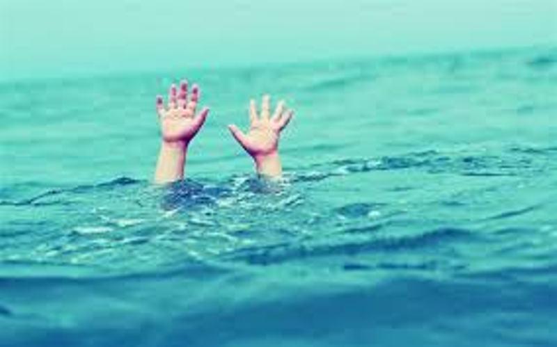 चौलानी नदीमा डुबेर एक जनाको मृत्यु