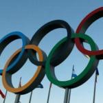 Anti-doping body mulls Russia reinstatement as Olympics loom