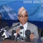 चार दिनभित्र प्रत्यक्षको मत परिणाम आउँछ: निर्वाचन आयोग