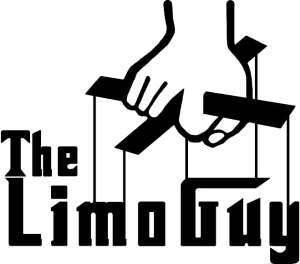 The Limoguy Logo