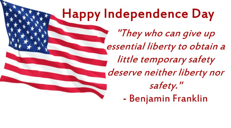 Happy Independence day 2020 - Quotes, SMS, photos, Wishes