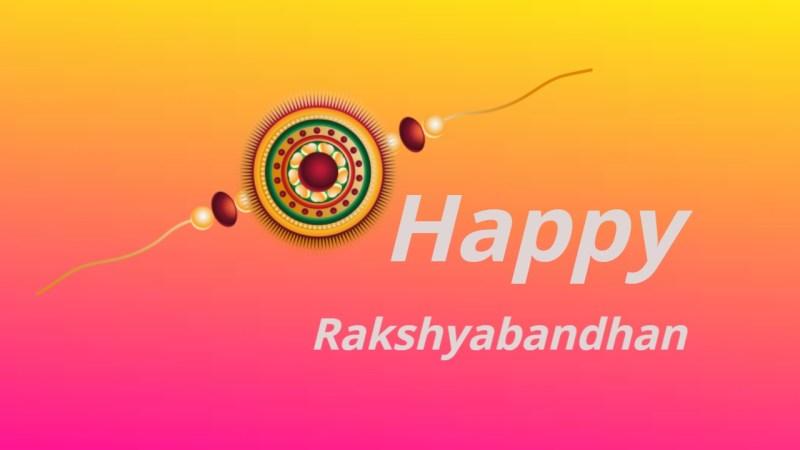 happy rakshya bandhan 2020 in nepali