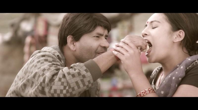 Tilhari lyrics - Manish Dhakal | Feat . Laxmi Bardewa, Kameshwor Chaurasiya