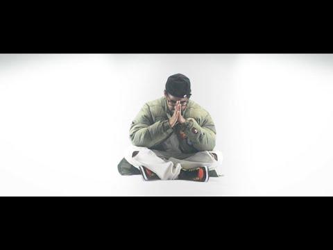 Thanks to god lyrics - Emiway Bantai (Prod. by Pendo46)