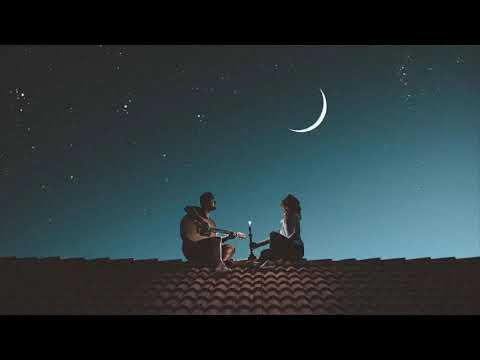 Chandni Si Raat lyrics - Himanshu Pareek