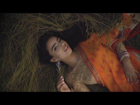 Hasi Rakhana Lyrics - Brijesh Shrestha