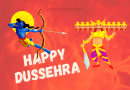 Happy Dussehra 2021 wishes in Hindi - Quotes, images, Mantra, Muhurat - subhkamanayein in hindi