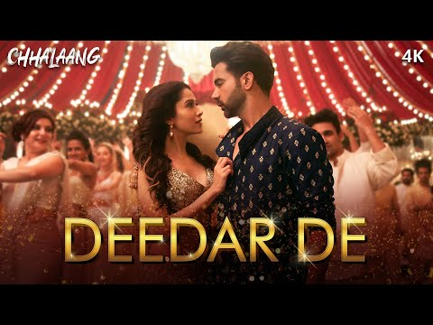 Deedar De Lyrics - Asees Kaur, Dev Negi