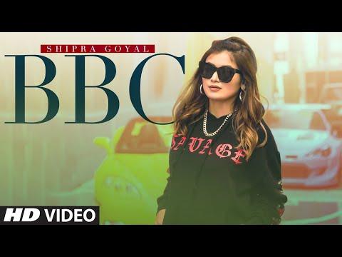 BBC Lyrics - Shipra Goyal