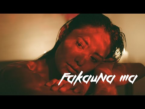 Fakauna Ma Lyrics - Sushant KC