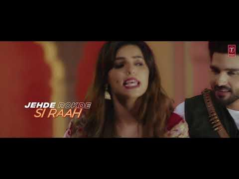 Same Here Lyrics - Sunny Kahlon, G Noor