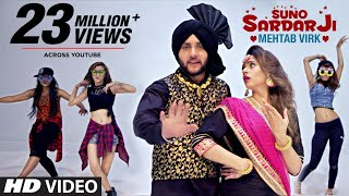 Suno Sardar,Mehtab Virk,Suno Sardar lyrics and chords,Suno Sardar chords,Suno Sardar lyrics,Suno Sardar lyrics in english,Suno Sardar karaoke,Suno Sardar lyrics translation and meaning,Suno Sardar Mehtab Virk,Suno Sardar song lyrics,,,Mista Baaz,Dharamvir Bhangu,, ,
