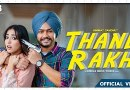 Thand Rakh Lyrics - Bhinda Gill