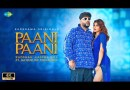 Paani Paani Lyrics – Aastha Gill , Badshah , Jacqueline Fernandez