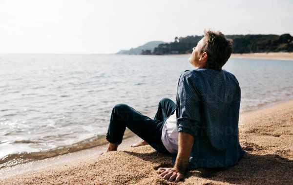 पुरुषहरुबारे १० रोचक तथ्य, थाहा पाउनुहोस्