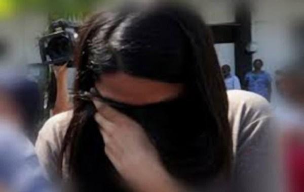 छात्रालाई बलात्कार गरेको आरोपमा हेडमास्टरसहित दुई शिक्षिका पक्राउ