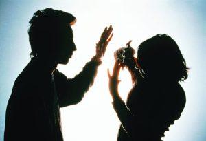 महिला हिंसाका घटना बढ्दै