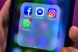६ घन्टाको विश्वव्यापी अवरोधपछि फेसबुक, ह्वाट्सएप र इन्स्टाग्राम पुनः सञ्चालनमा
