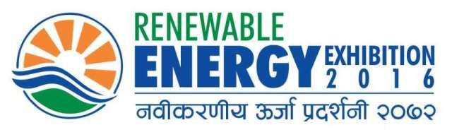 Renewal Energy Expo from January 1