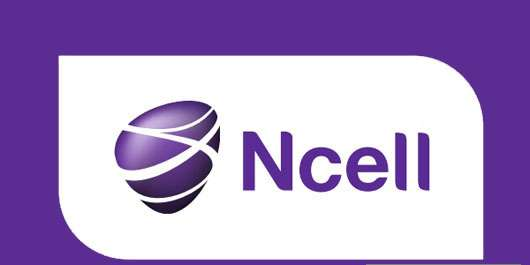 Ncell launches Roaming Reward