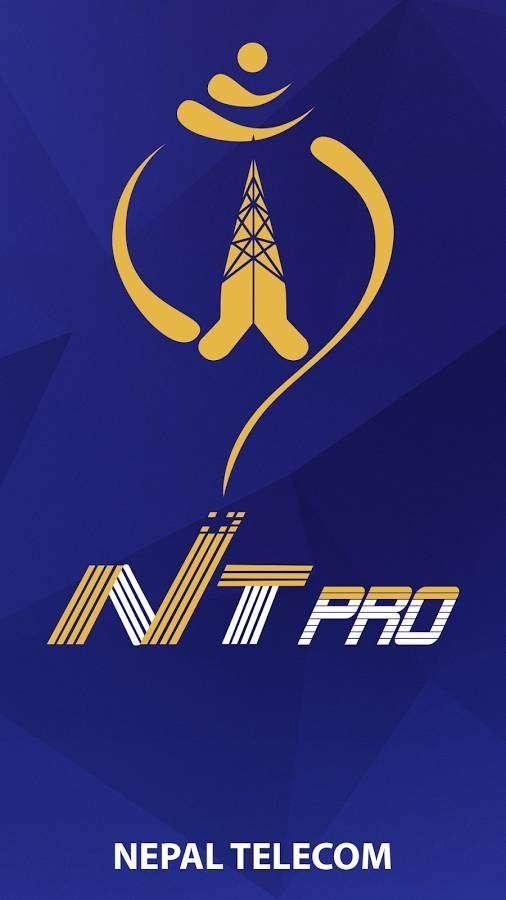 Nepal Telecom starts NTPro Service