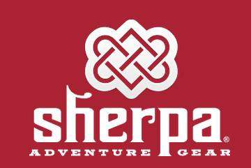 New Outlet of Sherpa Adventure in Pulchowk