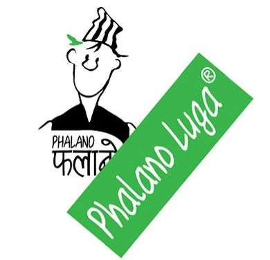 Phalano Luga appointed as a distributor and licensee for international iconic brands