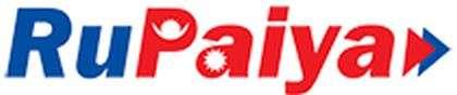 Huawei and PRABHU Technology launch mRuPaiya