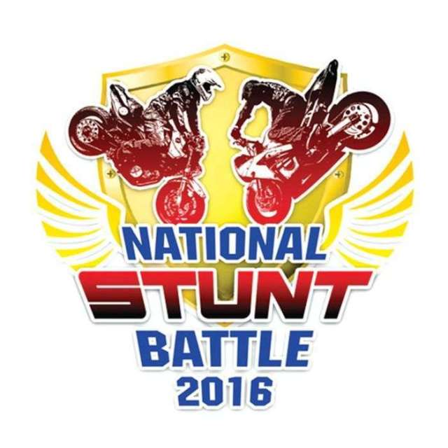 National Stunt Battle 2016 to be Held