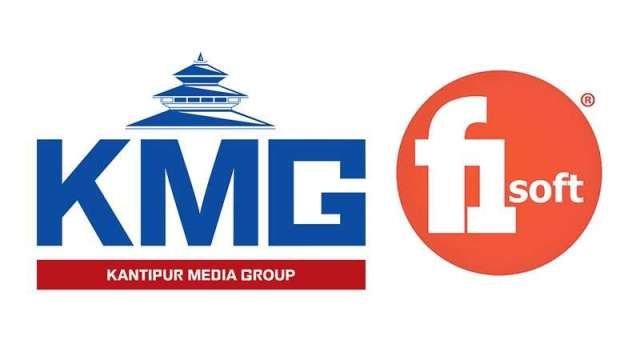 KMG acquires stake in F1Soft